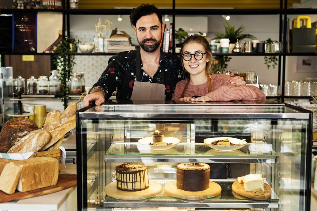 cake-cafe-small-business-owners